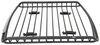 Roof Basket 59504 - Medium Capacity - Rola