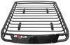 Roof Basket 59504 - Medium Length - Rola