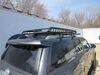 59504-EXT - Long Length Rola Cargo Basket