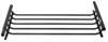 Roof Basket 59504-EXT - Long Length - Rola