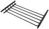 Roof Basket 59504-EXT - Long Length - Rola
