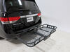Hitch Cargo Carrier 59507 - Fixed Carrier - Rola