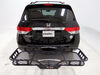 Rola Hitch Cargo Carrier - 59507