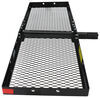 Hitch Cargo Carrier 59530 - 60 Inch Long - Rola