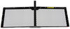 59530 - 60 Inch Long Rola Hitch Cargo Carrier