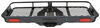"""23x56 Rola Dart Cargo Carrier for 2"""" Hitches - Steel - Folding - 450 lbs Folding Carrier 59550"""