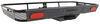 Rola Standard Duty Hitch Cargo Carrier - 59550