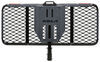 "23x56 Rola Dart Cargo Carrier for 2"" Hitches - Steel - Folding - 450 lbs Standard Duty 59550"