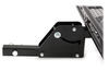 59550 - Fits 2 Inch Hitch Rola Flat Carrier