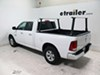 Rola Truck Bed - 59742 on 2016 Ram 1500