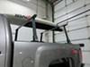Rola Haul-Your-Might Truck Bed Ladder Rack - Aluminum - 400 lbs Aluminum 59742