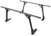 Rola Aluminum Ladder Racks - 59742