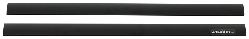 Accessories and Parts 59746 - Crossbars - Rola