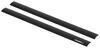 59746 - Crossbars Rola Accessories and Parts