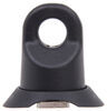 Rola Tie Downs Accessories and Parts - 59795