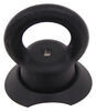 Rola Tie Downs Accessories and Parts - 59796