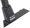 Rola Heavy Duty Ladder Racks - 59799