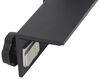 Ladder Racks 59799 - No-Drill Application - Rola