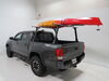 59799 - No-Drill Application Rola Truck Bed