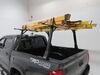 59799 - No-Drill Application Rola Ladder Racks