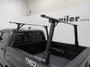 Rola No-Drill Application Ladder Racks - 59799