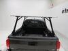 Rola Truck Bed - 59799