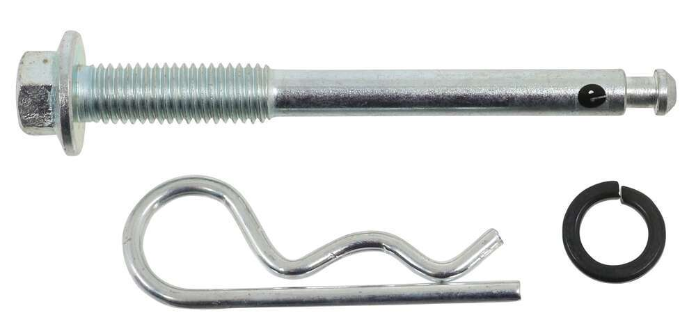 Accessories and Parts 59915 - Flat Carrier Parts - Rola