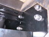 Fifth Wheel King Pin 5AB-E1621-16K - Fixed Turret - Reese