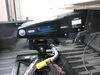 Reese Pin Box Upgrade - 5AB-E1621-16K