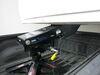 Fifth Wheel King Pin 5AB-E1621-16K - Lippert - Reese