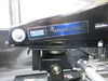 5AB-E1621-16K - Fixed Turret Reese Pin Box Upgrade