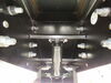 5th Airborne Premium Fifth Wheel Air Ride Coupler - 21,000 lbs Capacity Fabex 665,Lippert 1621,Lippert 1621HD,665 M and M 5AB-E1621-610 on 2017 Grand