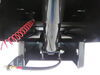 5AB-E1621-610 - Fixed Turret Reese Upgraded Pin Box
