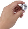ABS Fasteners Accessories and Parts - 6-113