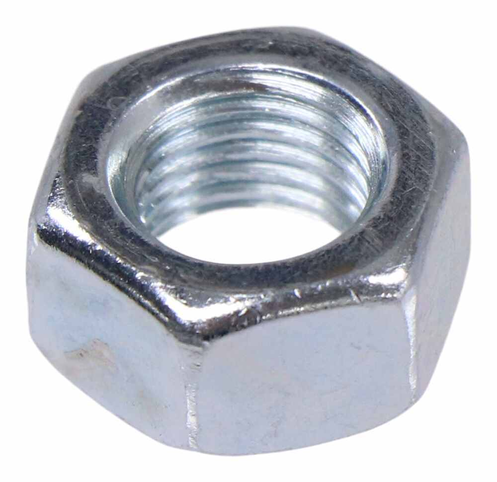 6-17 - Nuts ABS Fasteners Trailer Brakes