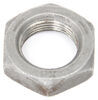 Replacement Trailer Spindle Jam Nut 1 Inch I.D. 6-191