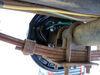 60202803 - Manual Adjust Redline Trailer Brakes