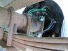 Accessories and Parts 60202803 - 10 x 2-1/4 Inch Drum - Redline