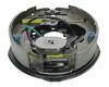 Accessories and Parts 60202803 - Electric Drum Brakes - Redline