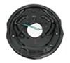 Redline LH Accessories and Parts - 60202803