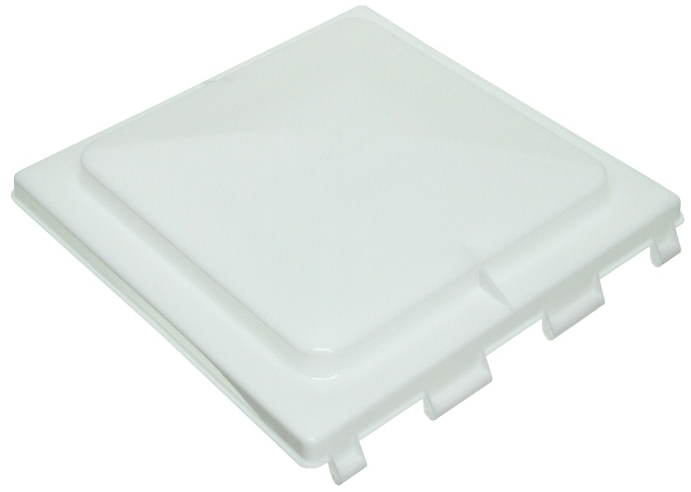 61628 - 14W x 14L Inch Ventmate RV Vents and Fans