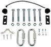 Blue Ox Accessories and Parts - 63-4310
