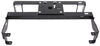 Gooseneck Hitch 6300-4446 - In Bed Release - Draw-Tite