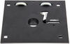 6300 - Hitch Only Draw-Tite Gooseneck Hitch