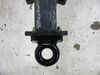 0  lunette ring tow ready coupler only 2-3/8 inch 63023