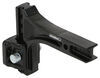 63072 - 2 Inch Hitch Mount Pro Series Pintle Hitch