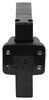 Pintle Hitch 63072 - 14 Holes - Pro Series