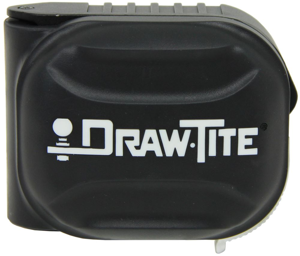 Draw-Tite Standard Anti-Rattle - 63080