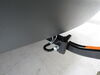63090 - Accessory Anti-Rattle,Towing Anti-Rattle Pro Series Hitch Anti-Rattle