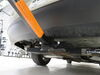 63090 - Accessory Anti-Rattle,Towing Anti-Rattle Pro Series Standard Anti-Rattle